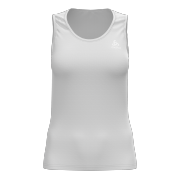 ACTIVE F-DRY LIGHT ECO Top Damen