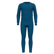 ACTIVE WARM ECO Baselayer-Set Herren L