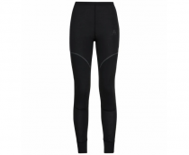 ACTIVE X-WARM ECO Baselayer Damen S