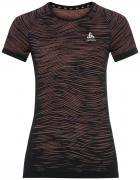 BLACKCOMB T-Shirt Damen