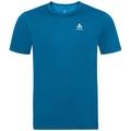 CARDADA T-Shirt