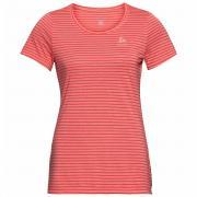 Damen CONCORD ELEMENT T-Shirt