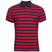 Herren CONCORD Poloshirt