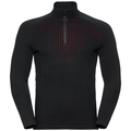 I-THERMIC Midlayer
