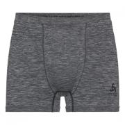 PERFORMANCE LIGHT Boxershorts