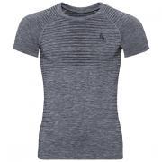 PERFORMANCE LIGHT Funktionsunterwäsche T-Shirt