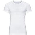 PERFORMANCE LIGHT T-Shirt Herren