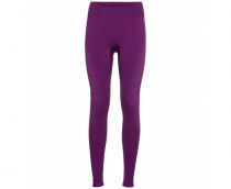 PERFORMANCE WARM ECO Baselayer Damen S