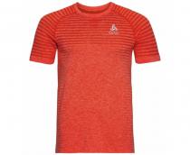 SEAMLESS ELEMENT T-Shirt Herren