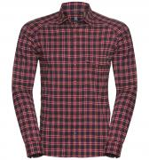 Shirt l/s BURNABY