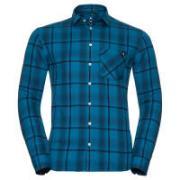 Shirt l/s LOGGER