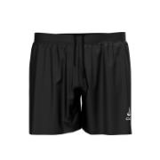 Shorts ZEROWEIGHT X-LIGHT