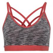 Sports Bra SEAMLESS SOFT