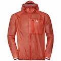 Zeroweight Dual Dry Jacke