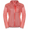 Zeroweight Dual Dry Jacke Damen