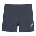 Zeroweight Pro Shorts Damen