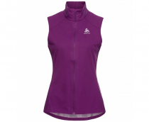 ZEROWEIGHT WARM Weste Damen L