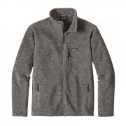 Classic Synch Jacket