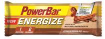 Energize 55g Gingerbread