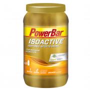 Isoactive - 1320g Dose Orange -