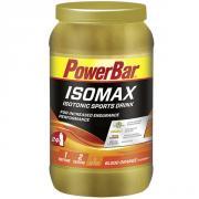 ISOMAX  1200g
