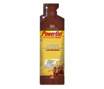 PowerGel Hydro Cola (mit Koffein)