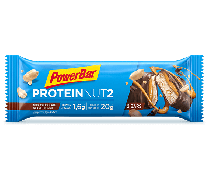 Protein Nut2 60g Milk Chocolate Peanut