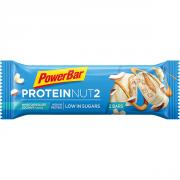 PowerBar Protein Nut2 White Chocolate Coconout