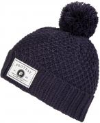 FRESCO beanie Ground Blue