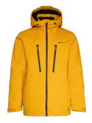 TIMO Snowjacket XS