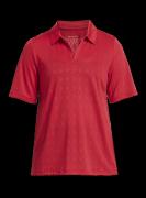 Argyle Poloshirt