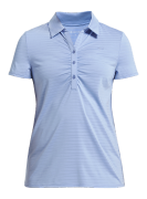 Breeze Poloshirt