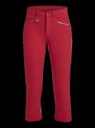 Capri Comfort Stretch