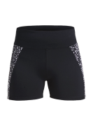 Cire Cut Hot Pants