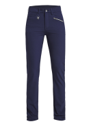 Comfort Stretch Pants