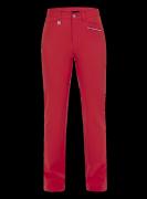 Comfort Stretch Pants 32