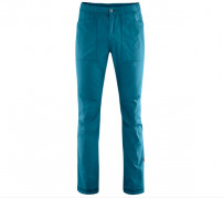 Orad Pants