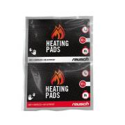 Heating Pad Set