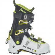 Cosmos III Skischuh