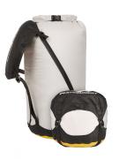 EVENT DRY COMPRESSION Packsack 30 Liter