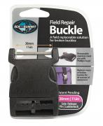 FIELD Reparaturschnalle 38mm