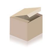 Nylon Tarp Poncho