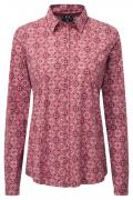 Chakra Long Sleeve Shirt