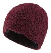 Hima Hat