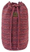 Jhola One Strap Bag