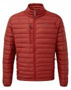 Nangpala Jacket