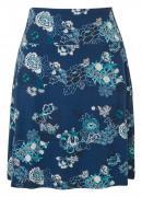 Padma Pull-On Skirt Woman