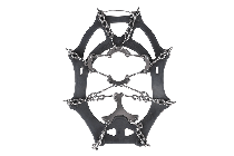 Spikes Chainsen Pro S