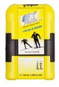 Express Grip&Glide Pocket -