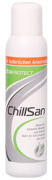 Protect Chill-San 100ml